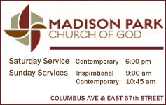 Madison%20park%20church%20of%20god